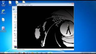 Descargar E Instalar Emulador Nintendo 64 Para Windows 7