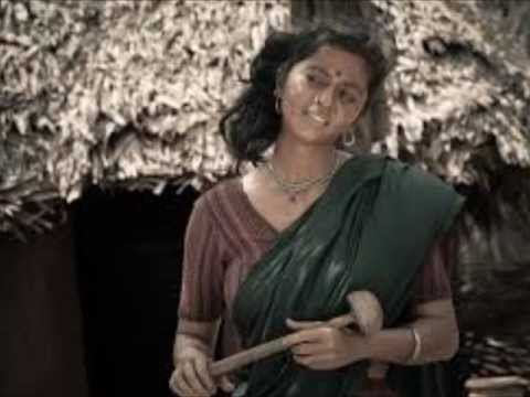 Avatha Paiyya - Paradesi ( with lyrics)