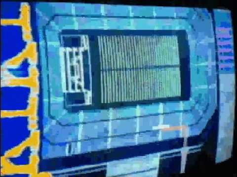 AT&T You Will Ads From 1993 - Amazingly accurate predictions