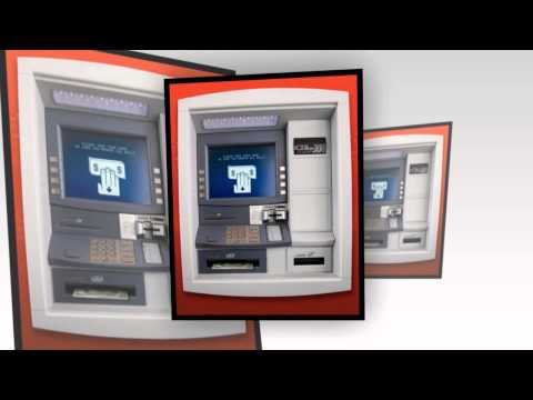 Buy ATM Machines | Sales and Service for Albuquerque New Mexico