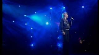 John Farnham – Burn for You (High Quality) music video