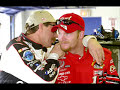 Dale Earnhardt Tribute Video