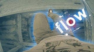Shade's crazy Russian roof run   POV