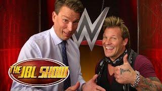 The JBL Show - Episodio 108