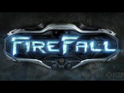 Новый трейлер  с элементами геймплея