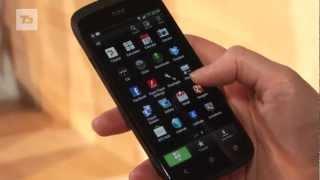 มาแล้ว HTC One ตัวแรงจากค่าย HTC