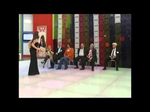 Evlilik Programında Gay Talip