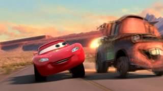 Cars 2 Megashare