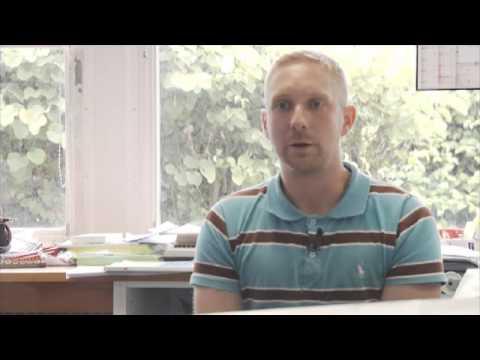 Les fonctions dans le b timent videos ffb - Ingenieur bureau d etude salaire ...