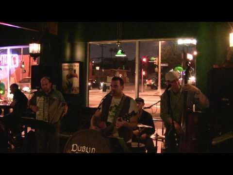 Dublin Public - The Wild Rover