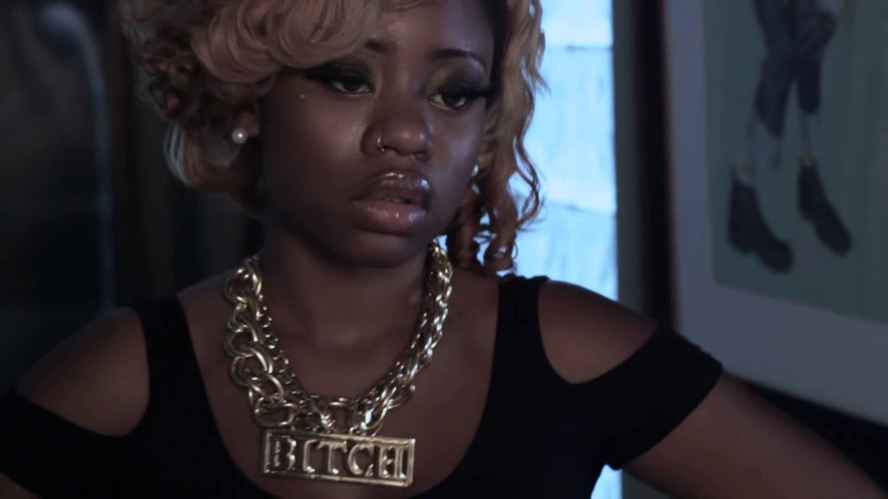 "Mz Hunny Lee – O""s (Trailer) [Unsigned Hype]"