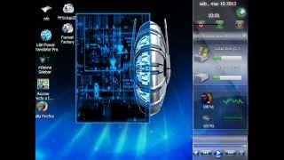 Como Descargar E Instalar El Reproductor De Alienware