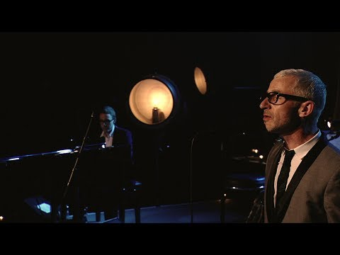 "Above & Beyond Acoustic - ""Making Plans"" Live from Porchester Hall (Official Music Video)"