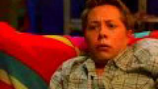 Intern Academy Trailer (2004) - YouTube