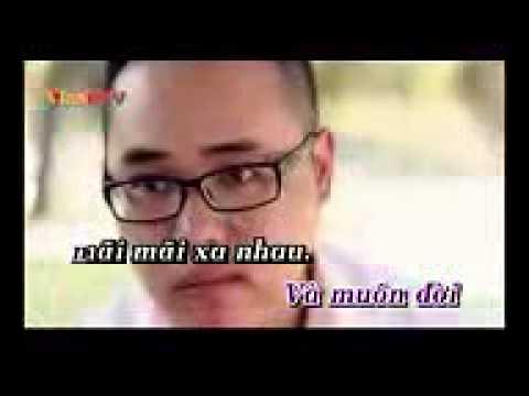 Ly Ruou Dang Cay Duong 565   YouTube