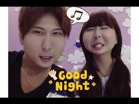 Hình ảnh trong video Chúc Bé Ngủ Ngon (Ukulele)