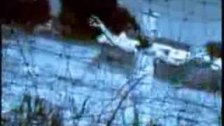 X Japan - Dahlia PV (Spanish Subittles)