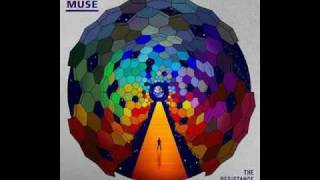 Muse - Resistance view on youtube.com tube online.