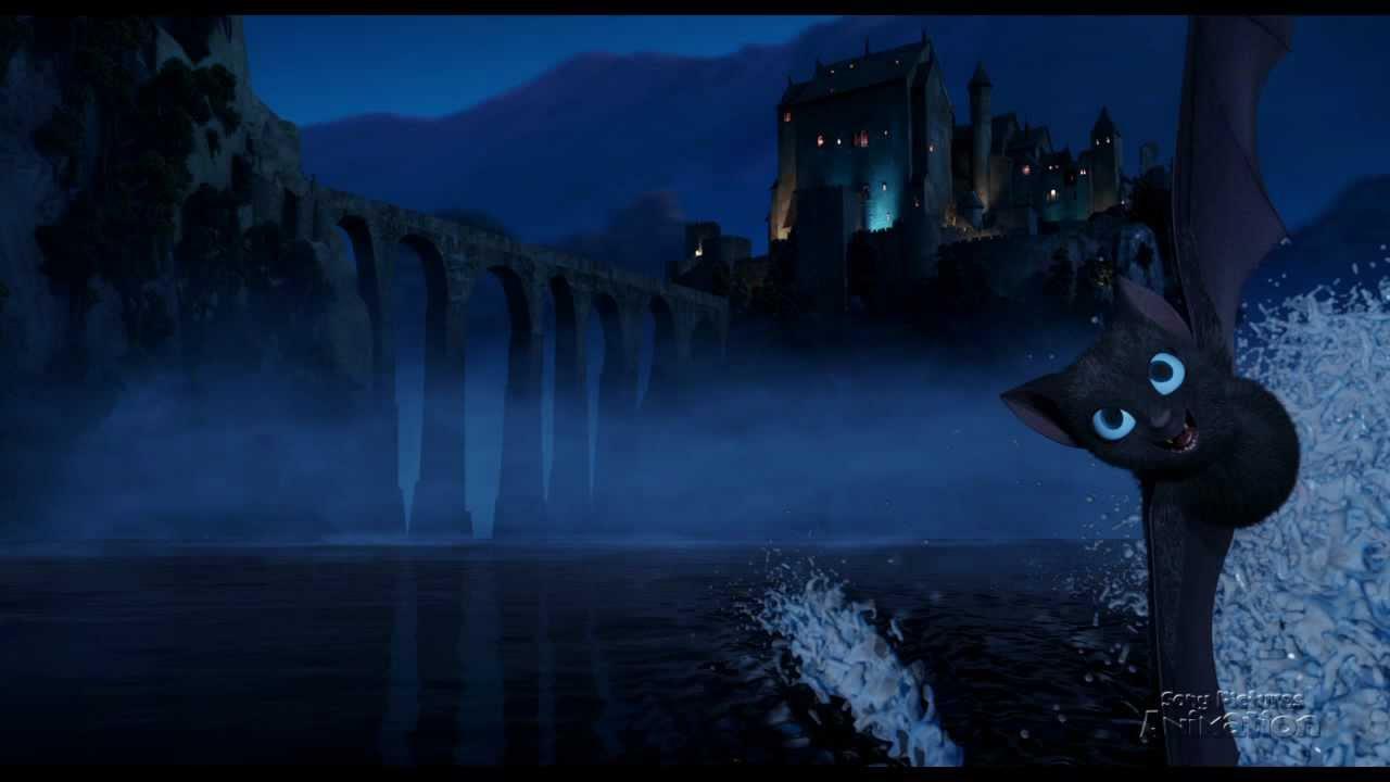 Mavis Bat Related Keywords & Suggestions - Mavis Bat Long ...