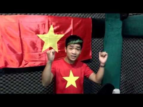 Em Của U19 - Đỗ Duy Nam - PARODY OFFICIAL