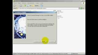 Internet Download Manager 6.11.8 Bedava Kurulum