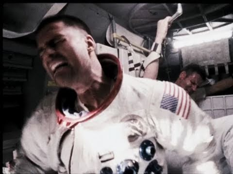 "Apollo 18 (2011) - Official Trailer [HD], The new hyped ""found footage"" movie, but this time a grand production. The film is about the real mission to space in the 1970's that was canceled by NASA, o..."