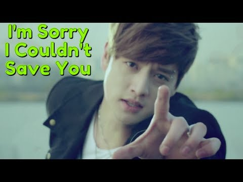 "uBEAT ""Should Have Treated You Better"" - KpopCharts Update"