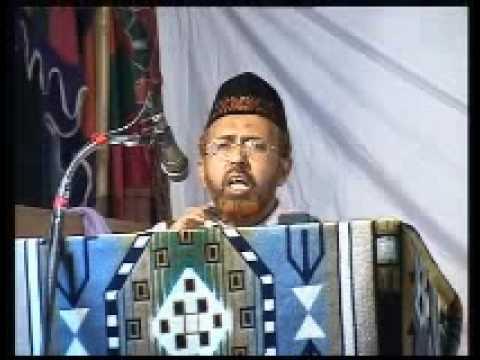 சிலரை பள்ளியில் அனுமதிப்பதில்லையே ஏன்? Q&A Sheikh Abdulla Jamalil