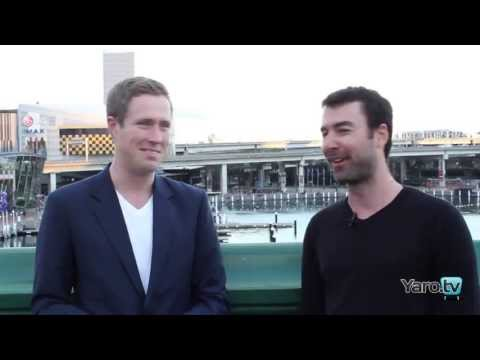 Can You Make Enough To Live In Sydney As A Freelance Copywriter With Jesse Forrest Video