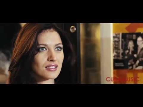 Es tu mirada (ft. Kelvis Ochoa y A. Abreu) - Leoni Torres