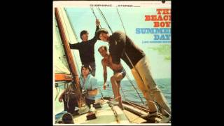 Help Me, Rhonda – The Beach Boys
