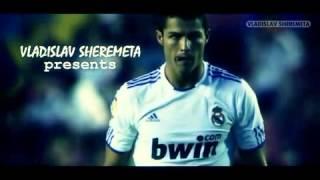 Cancion De Cristiano Ronaldo 2014