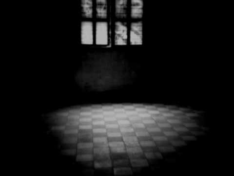 Limbo - Heart And Soul