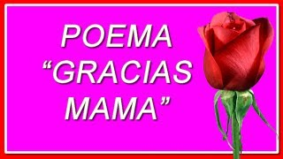 Gracias Madre Poemas poemas a la madre mp3 fast download free - [mp3to.mobi]