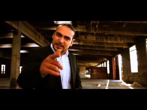 Isyankar & Sk Ekrem - Schaufel dein Grab (Official HD Video) prod by.BeatDown Audios