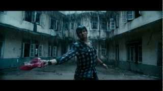 David Tamil Movie Trailer Vikram, Jiiva, Tabu, Isha