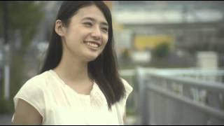 絢香 Ayaka - LA・LA・LA LOVE SONG(Story2)