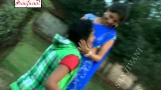 Tohake Dekh Ke Hamra Bhojpuri Hot Songs 2014 New Ravi
