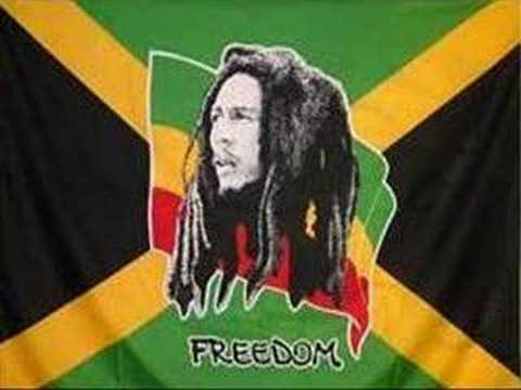 Bob Marley - Soul Rebel - fotos