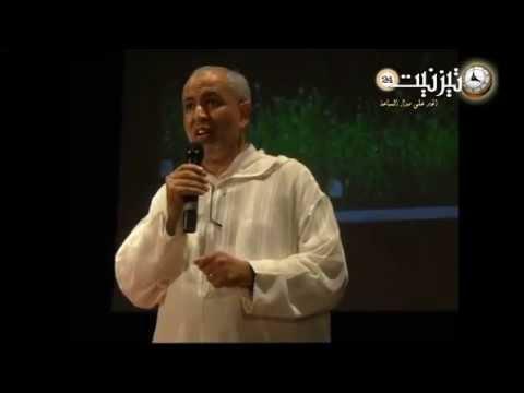 كلمة رئيس جمعية ورش في الحفل الختامي 2013