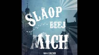 "Video CD Presentatie ""Ónderwaeg"" (Van Gelder 2009-2014)"