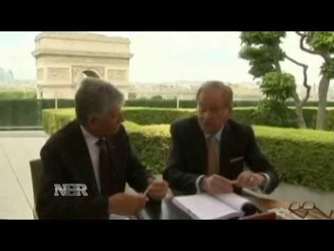 Nightly Business Report: Omnicom & Publicis deal off