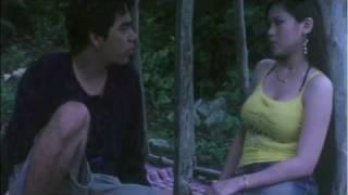 Sa pagitan Ng Langit - Filipino Bold Movie view on youtube.com tube online.
