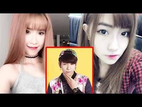 Đây là chân dung bạn gái cũ hơn Kelvin Khánh 4 tuổi, xinh đẹp ăn đứt Khởi My