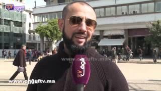 بالفيديو..عراقي معجب بالمغرب ..شوفو أشنو قال  