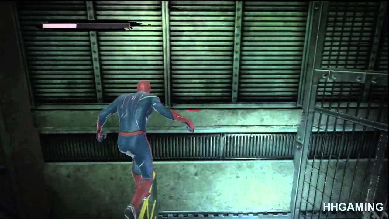 4 seasons game map 28 walkthrough game spider