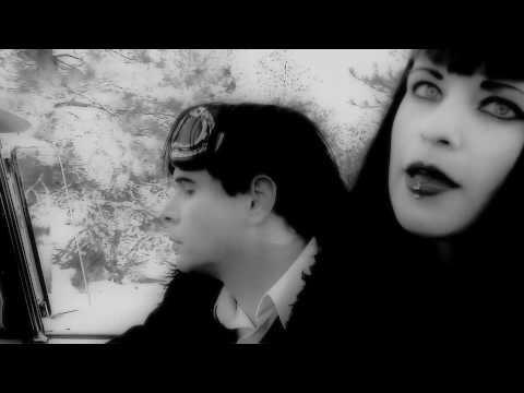 Bella Lune - Transmissions