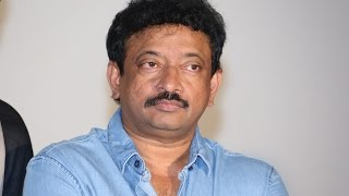 RGV ridicules Tollywood actors for not acknowledging  Baahubali success