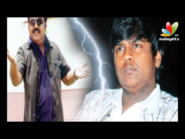 Popular Actress for Vijay Kanth's son Shanmuga Pandian debut movie Sakaptham | Tamil News