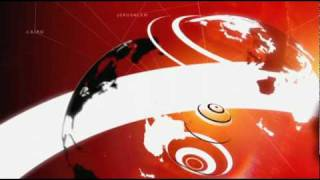bbc news start up theme